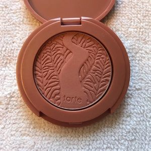 Tarte Amazonian Clay Blush In Unstoppable